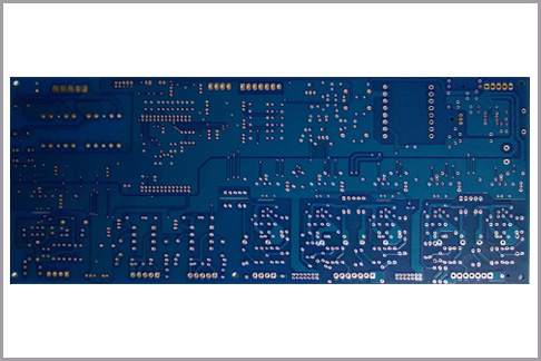 Double Sided PCB Manufacturers in Delhi   PCB manufacturers
